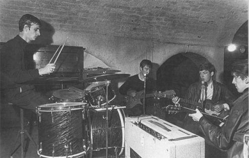 beatles-august-1962