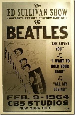 beattles-on-ed-sullivan-show-poster_thumb3_thumb