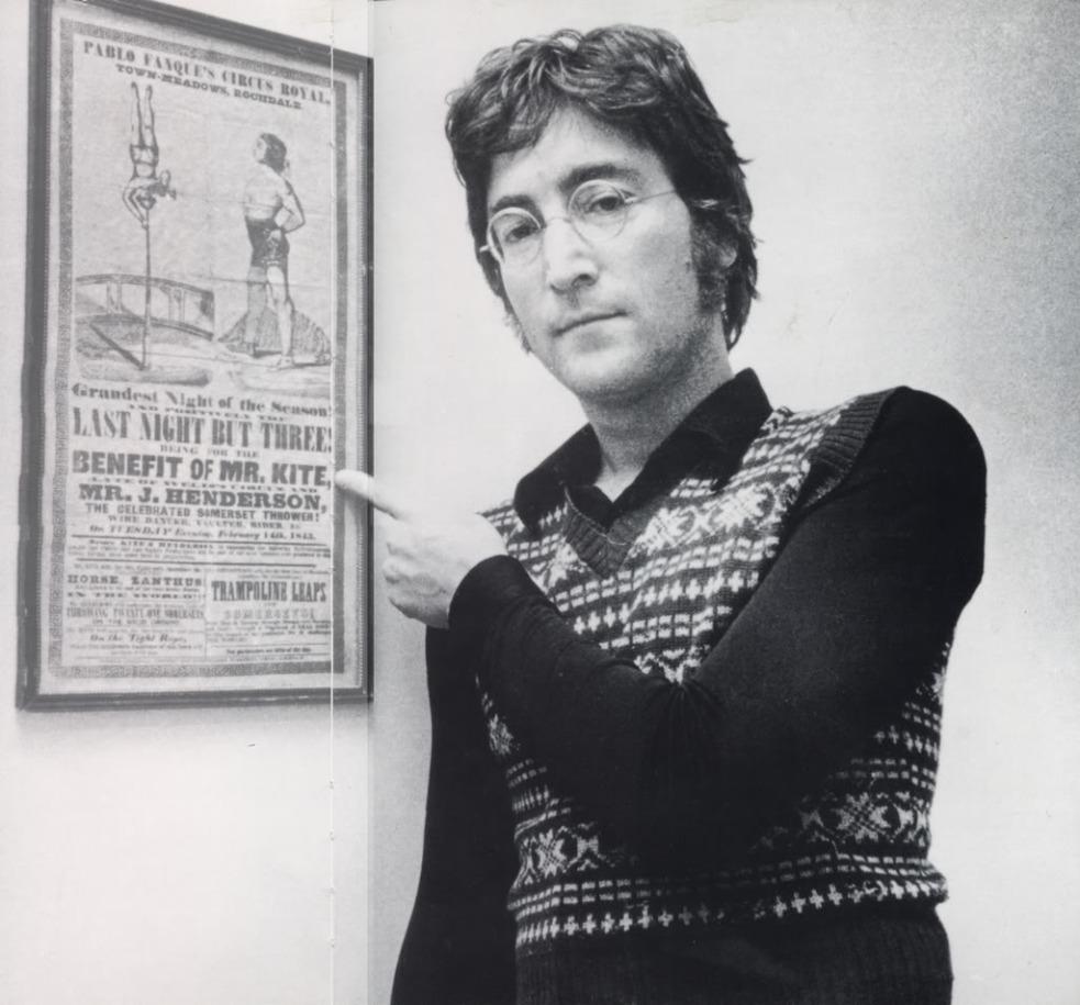 https://thebeatlepedia.files.wordpress.com/2013/03/john-poster.jpg?w=983&h=916